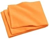 Beach Towel Tangerine Thumbnail
