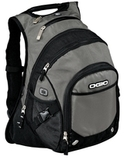 OGIO Fugitive Backpack Petrol Thumbnail