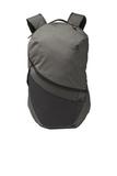 The North Face Aurora II Backpack TNF Medium Grey Heather Thumbnail