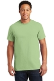 Ultra Cotton 100 Cotton T-shirt Pistachio Thumbnail