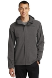 The North Face Apex DryVent Jacket TNF Dark Grey Heather Thumbnail