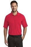 Lightweight Snag-Proof Tactical Polo Red Thumbnail