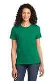 Women's Essential T-shirt Kelly Thumbnail