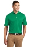 Dri-mesh Polo Shirt Kelly Green Thumbnail