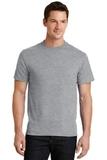 50/50 Cotton / Poly T-shirt Athletic Heather Thumbnail