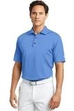 Nike Tech Basic Dri-FIT Polo University Blue Thumbnail
