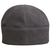 Fleece Beanie Charcoal Thumbnail
