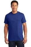 Ultra Cotton 100 Cotton T-shirt Antique Royal Thumbnail