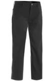Mechanical Stretch 5-pocket Pant Mens Black Thumbnail