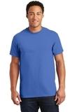 Ultra Cotton 100 Cotton T-shirt Iris Thumbnail