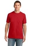 Gildan Gildan Performance T-shirt Red Thumbnail