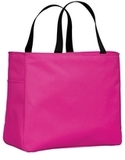 Improved Essential Tote Tropical Pink Thumbnail