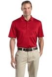 Our Toughest Uniform Polo Work Shirt Red Thumbnail
