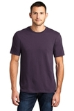Young Men's Very Important Tee Eggplant Thumbnail