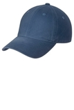 Spray Wash Cap Steel Blue Thumbnail