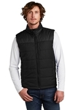 Everyday Insulated Vest TNF Black Thumbnail