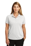 Women's Peak Performance Lightweight SnagProof Polo White Thumbnail