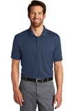 Nike Golf Dri-FIT Legacy Polo Midnight Navy Thumbnail