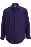 Batiste Cafe Shirt Purple Thumbnail