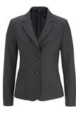 Redwood & Ross Ladies Synergy Washable Suit Coat Steel Grey Thumbnail