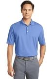 Nike Golf Dri-FIT Micro Pique Polo Shirt Valor Blue Thumbnail