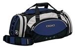 OGIO All Terrain Duffel Bag Navy Thumbnail