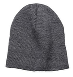 Beanie Cap Athletic Oxford Thumbnail