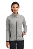 Women's OGIO ENDURANCE Origin Jacket Aluminum Grey Thumbnail