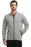 OGIO ENDURANCE Origin Jacket Aluminum Grey Thumbnail