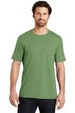 Short Sleeve Perfect Weight District Tee Fresh Fatigue Thumbnail