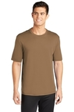 Competitor Tee Woodland Brown Thumbnail
