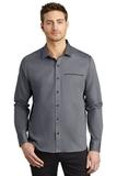OGIO Urban Shirt Gear Grey Thumbnail