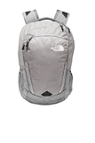 Connector Backpack Mid Grey Dark Heather with Mid Grey Thumbnail