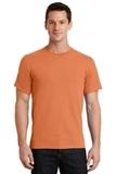 Essential T-shirt Orange Sherbet Thumbnail