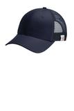 Carhartt Rugged Professional Series Cap Navy Thumbnail