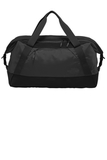 Apex Duffel Asphalt Grey with TNF Black Thumbnail