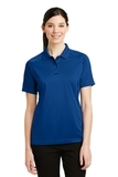 Women's Snag-Proof Tactical Performance Polo Royal Thumbnail