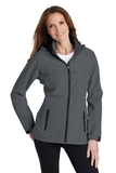 Women's Torrent Waterproof Jacket Magnet Thumbnail
