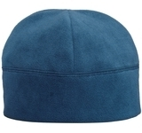 Fleece Beanie Lagoon Blue Thumbnail