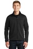 The North Face Ridgeline Soft Shell Jacket TNF Black Thumbnail
