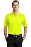Select Snag-proof Pocket Polo Safety Yellow Thumbnail