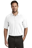 Lightweight Snag-Proof Tactical Polo White Thumbnail