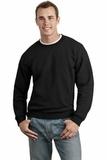 Ultrablend Crewneck Sweatshirt Black Thumbnail