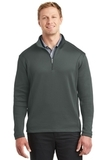 Nike Golf Sport Cover-up Anthracite Thumbnail
