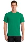Essential T-shirt Kelly Thumbnail
