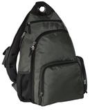 Sling Pack Dark Slate Thumbnail