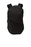 The North Face Aurora II Backpack TNF Black Heather Thumbnail