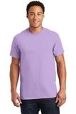 Ultra Cotton 100 Cotton T-shirt Orchid Thumbnail