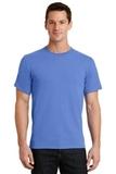 Essential T-shirt Ultramarine Blue Thumbnail