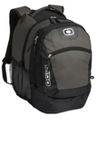OGIO Rogue Pack Grey Thumbnail